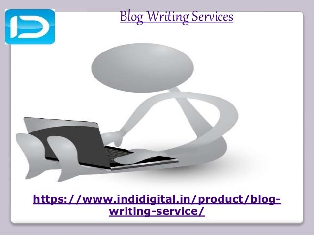 Copywriting services uk