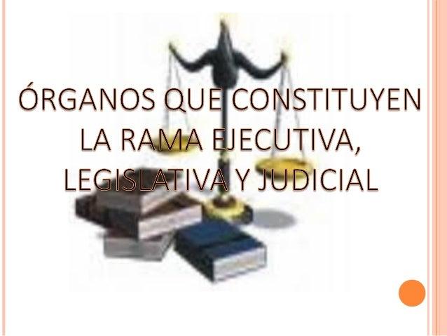 Aprendimos todo lo referente a nuestro estado Colombiano,ya que por cultura general No lo sabíamos, ayudo aclararmuchas du...