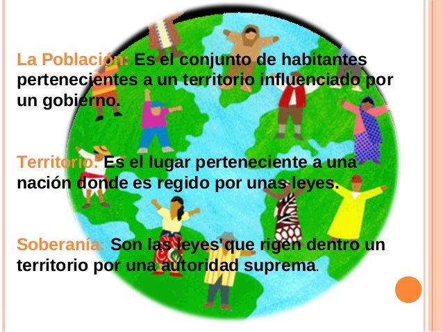 Eclesiástico: la pastoral social que esla encargada de manejar presupuestopara las necesidades del territoriocolombiano (D...