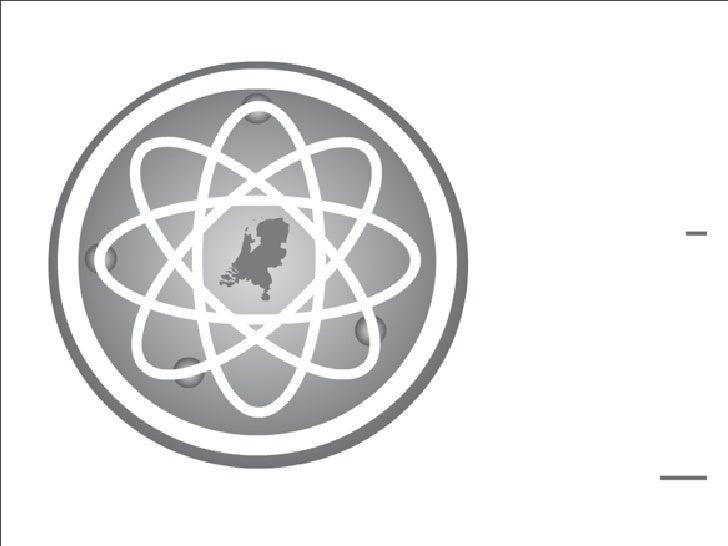 Kernenergie actueel & uitdaging