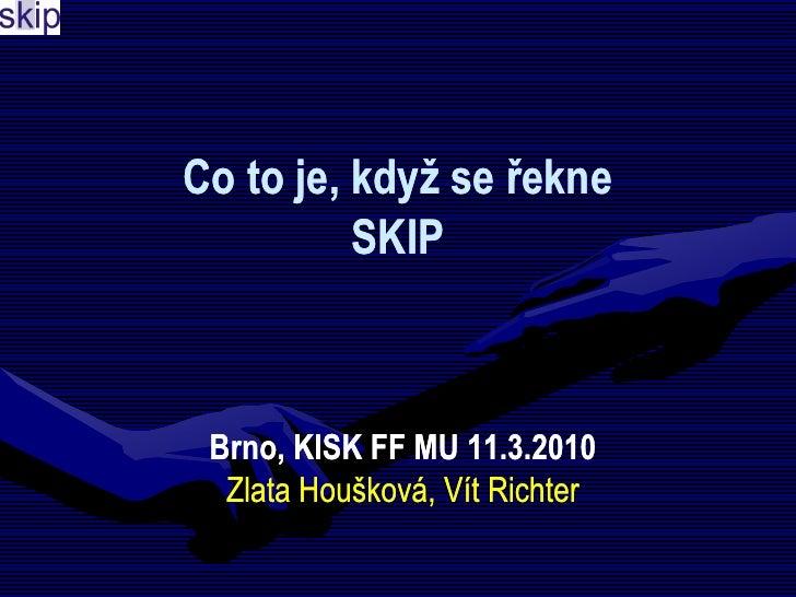 Blok expertu jaro2010_zlata_houskova