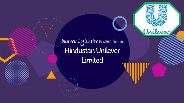 five forces analysis on hindustan unilever limited 75 chapter 6 case 1: hindustan unilever limited in order to enlighten a non-traditional retail structure we chose the multi retailer hindustan unilever limited that within india is a.