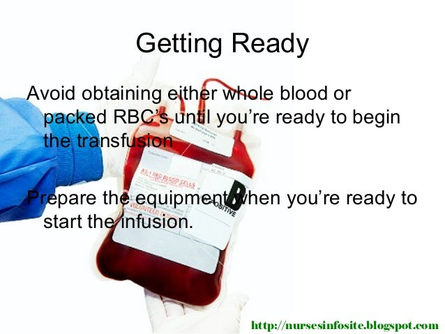 9 blood transfusion Quizlet provides blood transfusion activities, flashcards and games start learning today for free.