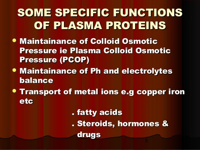 essay on protein functions Proteins are amino acids that are essential for our bodies to function properly but how much do we need in your essay is protein and how much do we need.