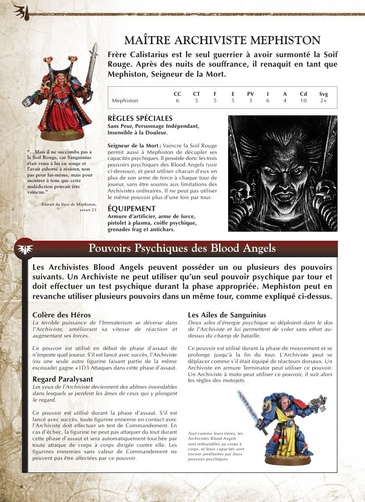 blood angels codex pdf download