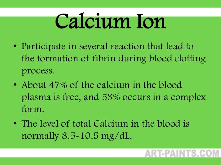 the importance of calcium Calcium is the most abundant mineral in the body almost all of the calcium in the body is found in the skeleton - more than 98% in fact therefore, a calcium-rich diet is very important in the development of your infant's bones and in the maintenance of your own bones.