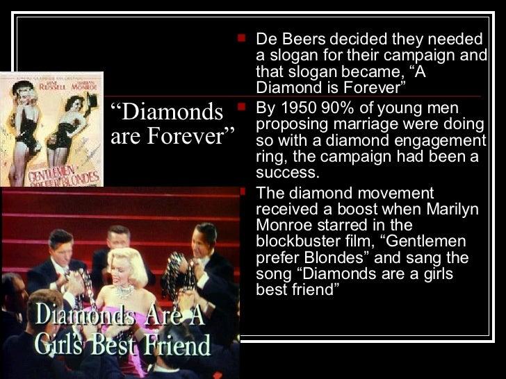 Blooddiamonds2