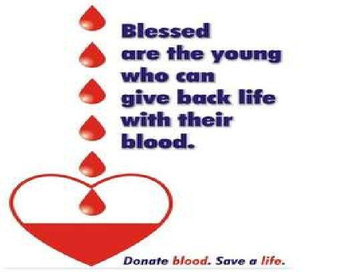 Blood donation heart attack other heart problem altavistaventures Choice Image