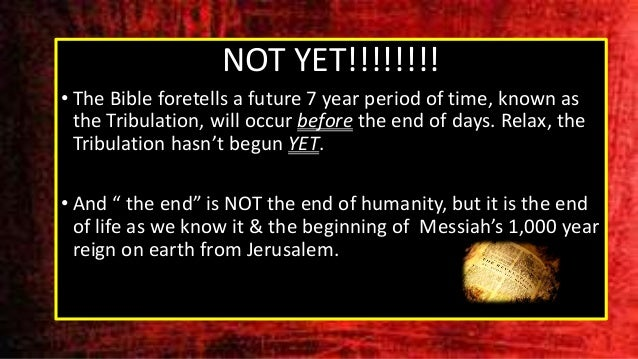 blood moon meaning from bible - photo #28