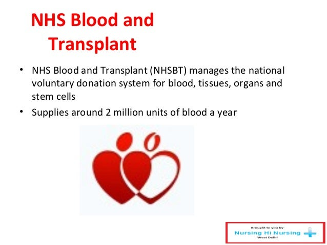 council of europe blood transfusion guidelines