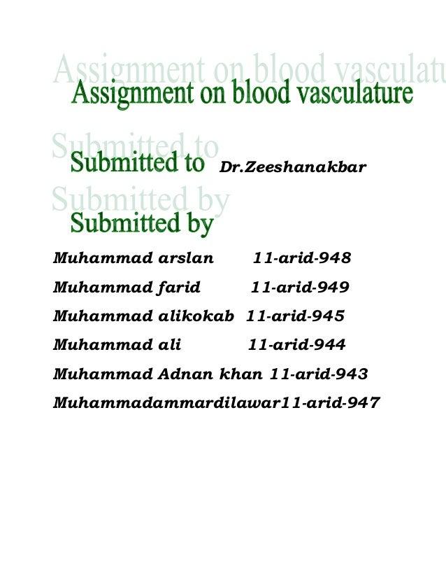 Dr.ZeeshanakbarMuhammad arslan      11-arid-948Muhammad farid       11-arid-949Muhammad alikokab 11-arid-945Muhammad ali  ...