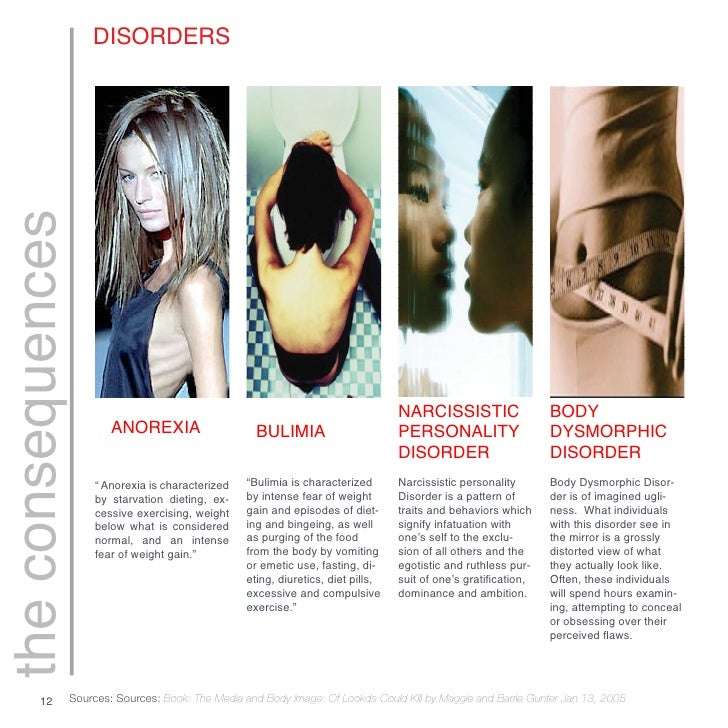 body dysmorphic disorder essays View essay - psy101 bdd research paper from psy 101 at suny buffalo psy  101 bdd research paper body dysmorphic disorder in an age where.