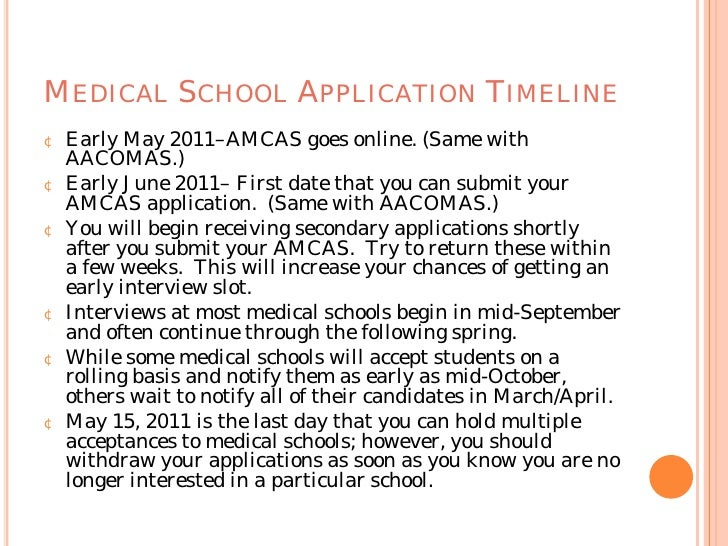 aamc letter of recommendation guidelines the medical school application process from a z