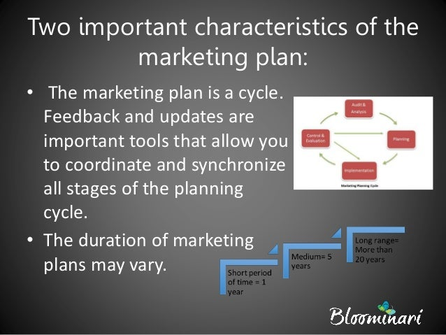 summarize the key points of your company s strategy In place of a frank summary of the business, marketese and  the summary that  elaborates on its key points and other essential facts about the.