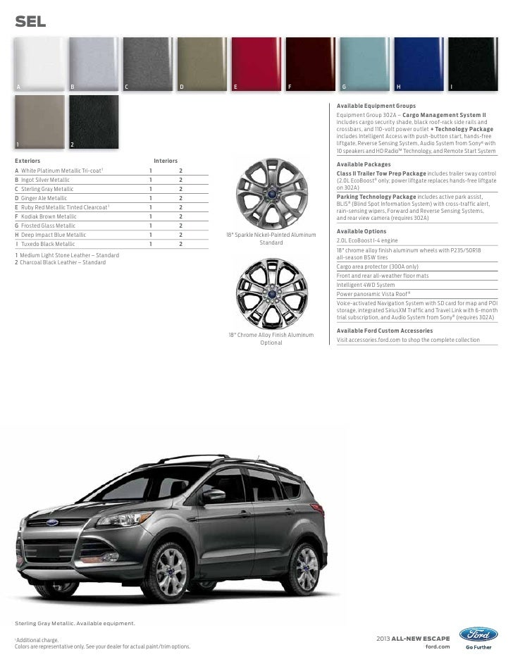 Heller Ford El Paso Il >> Ford Dealership Bloomington Il - Greatest Ford