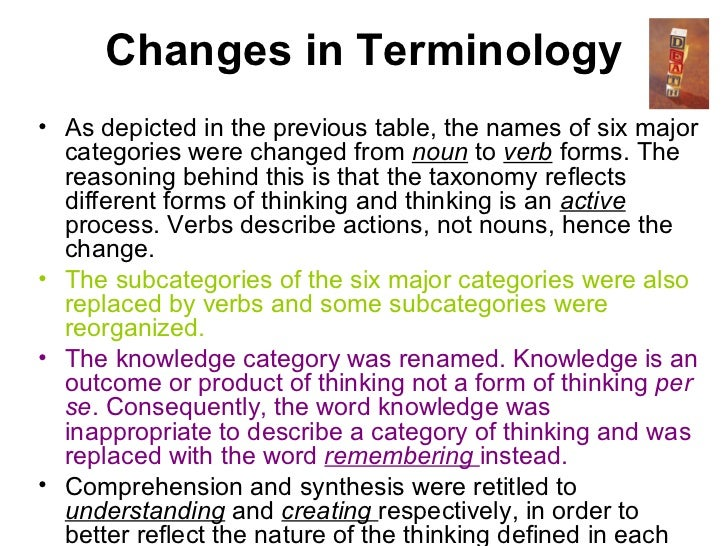 taxonomy in a nutshell In a nutshell, taxonomy is a hierarchical group of term sets & terms, that is provided by sharepoint when configuring the managed metadata service application (mms) creation of terms is done via the term store in sharepoint server (when mms is configured), and is also available in sharepoint online.