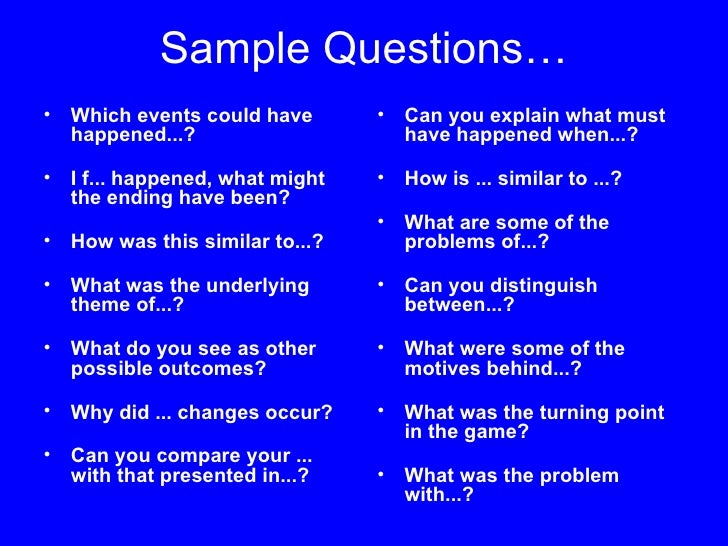 sample compare contrast poetry essay