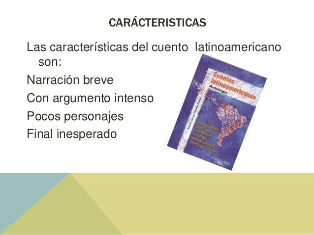 Proporciones Del Alfabeto Latino likewise Pic1 moreover Las Estrategias De Contenido De Pepsi Y Coca Cola En Redes Sociales likewise Los Conejos moreover Bloque 1 El Cuento Latinoamericano. on son latino