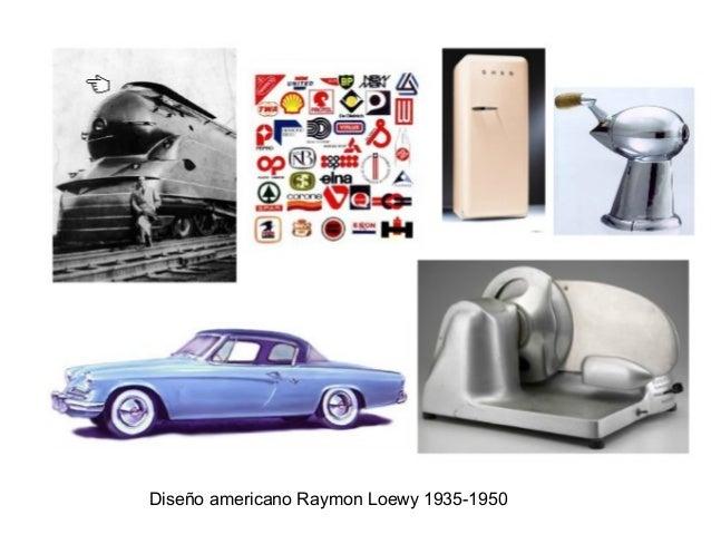 Charles y Ray Eames, que diseñaron sillas con asientos moldeados en fibra de vidrio y bases de varilla de metal intercambi...