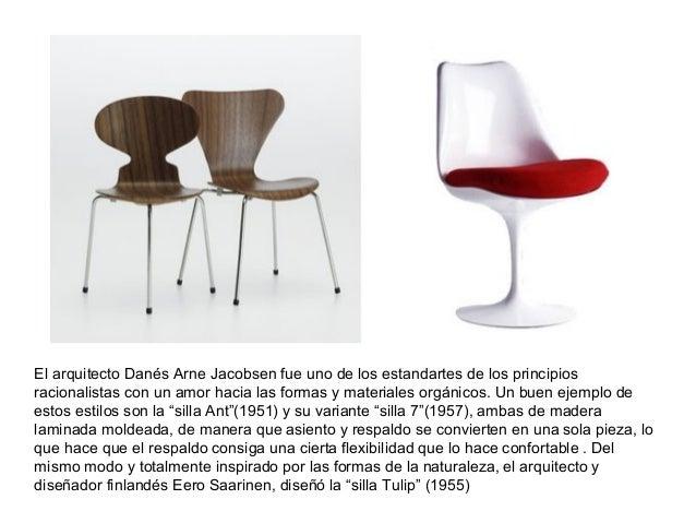 Diseño Italiano: Diseño de muebles con curvas aerodinámicas y surrealistas de Carlo Molino, y Zanuso Máquina de escribir O...