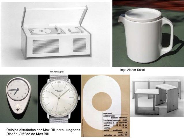 7- Estilos desde 1975 hasta hoy Mercado joven productos baratos y de poca calidad Cuestiona los preceptos del buen diseño....