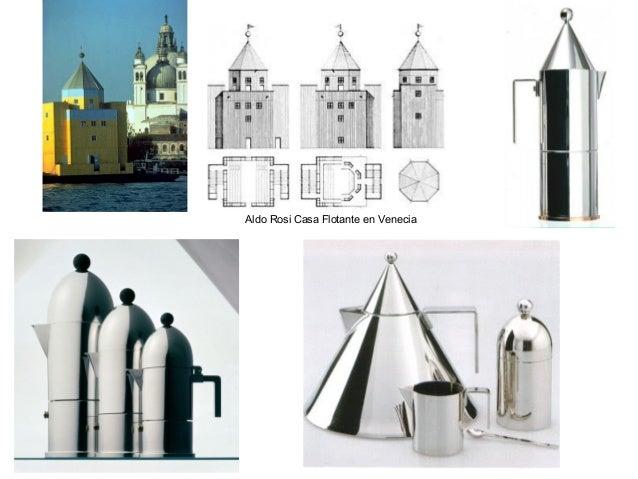 El Diseño y su contexto Tema 3 Funciones del Diseño. Diseño y comunicación social. Influencia del diseño en la ética y la ...