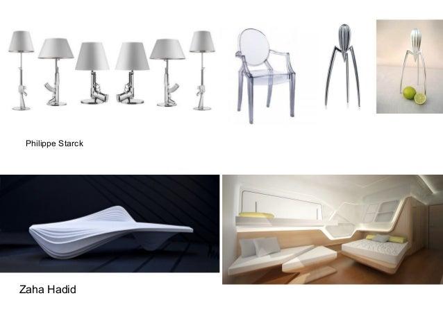 El Diseño y su contexto Tema 4 Diseño publicitario y ámbitos de consumo.