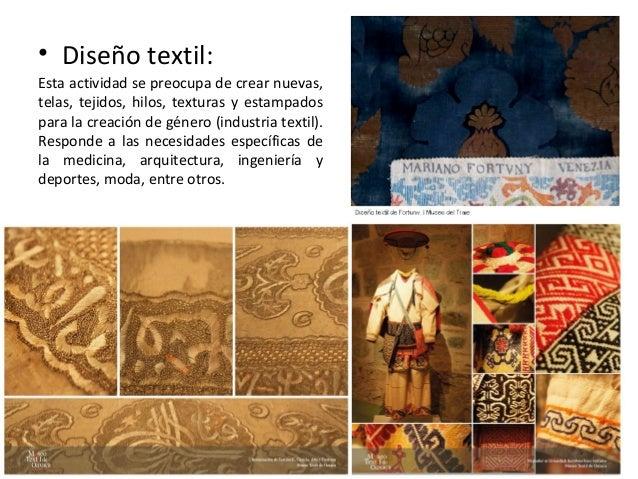 El Diseño y su contexto TEMA 7-Diseño y Arte: diferencias y similitudes