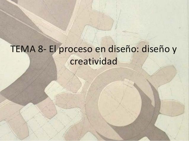 Estas acciones se repiten en las siguientes fases del diseño: •1-Fase de la gestión del proyecto ESTUDIO DEL PROBLEMA •1-F...
