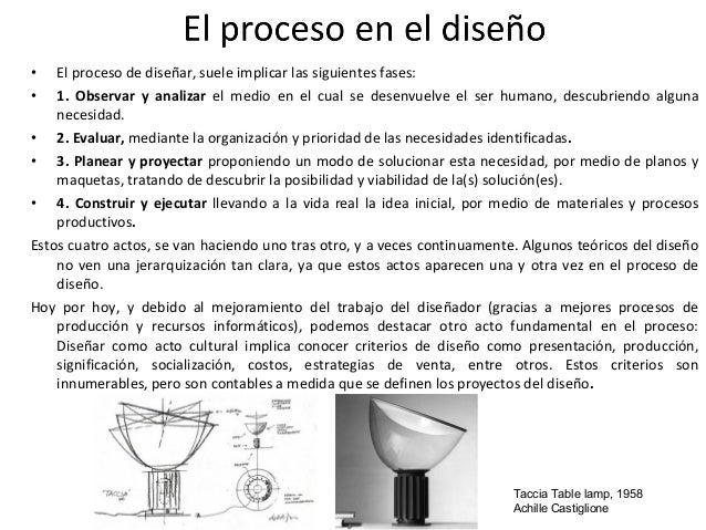 • 2-FASE DEL PROCESO DE DISEÑO (FORMULACIÓN DE LA SOLUCIÓN) • Identificación del problema: incidencias en el entorno, econ...