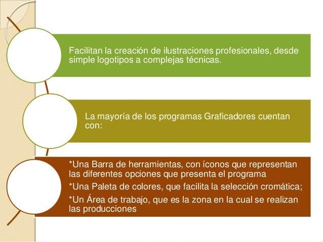   HOJAS DE CALCULO  Es un programa que permite manipular datos numéricos y alfanuméricos Dispuestos en forma de tablas (l...