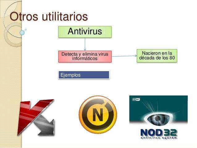 NERO BURNING ROM  Programa para producir CD y DVD, que funciona en Microsoft Windows GNU/linux. viene gratuitamente con mu...
