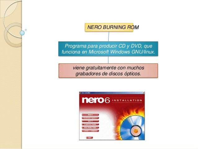 DAEMON TOOLS  es un emulador de imágenes de disco  la aplicación permite al usuario montar imágenes de CD o DVD con unidad...