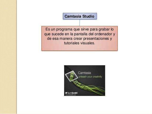 DESFRAGMENTADOR  es un programa de Microsoft Windows para aumentar la velocidad de acceso al disco Aumenta al máximo la ve...
