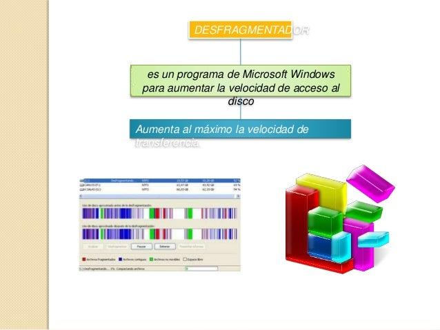 WinRAR  es un potente programa compresor y descompresor de datos multi-función  herramienta indispensable para ahorar espa...
