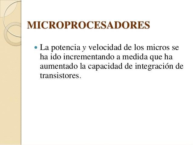 Intérprete de comandos   Es una aplicación que se utiliza para comunicar el usuario con el SO mediante la escritura de ór...