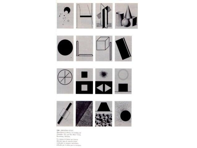 El Módulo • Es un elemento adoptado como unidad de medida para determinar las proporciones entre las diferentes partes de ...