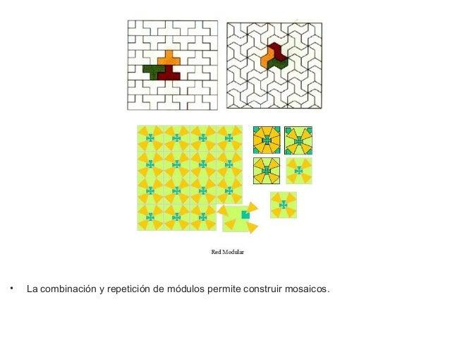Técnicas de comunicación visual (Dondis: la sintaxis de la imagen)