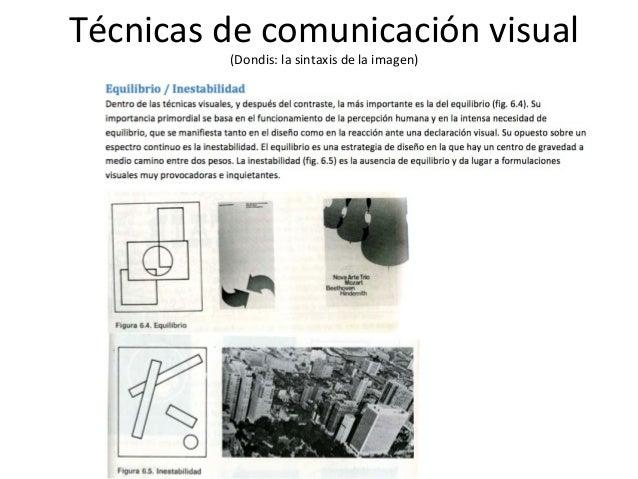 12-Diseñoyfunción:análisisdela dimensiónpragmática,simbólicay estéticadeldiseño.
