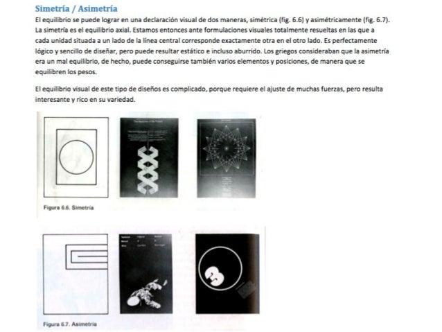 Diseño y función Se ha planteado por parte de algunos historiadores del diseño un debate entre planteamientos enfrentados,...