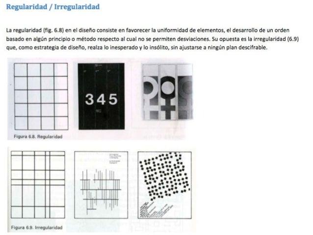 Forma Sabemos que la forma es la apariencia externa y visible de las cosas y objetos, apariencia que las define, configura...