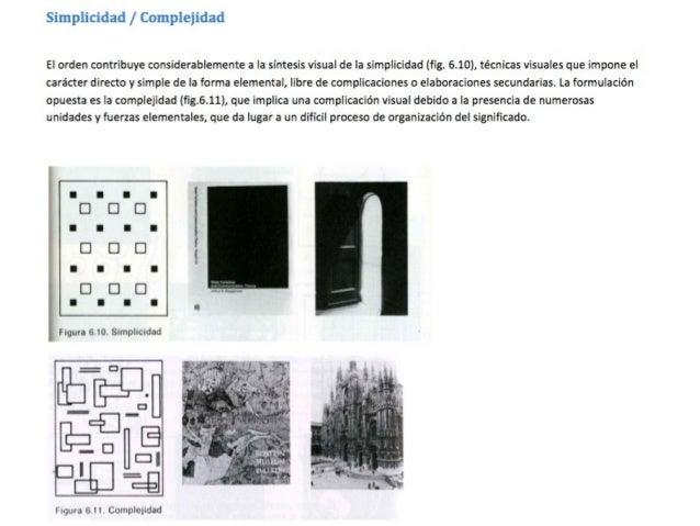 Análisis de la dimensión práctica, estética y simbólica en los productos de diseño Estilismo Styling Sreamline Tendencia d...