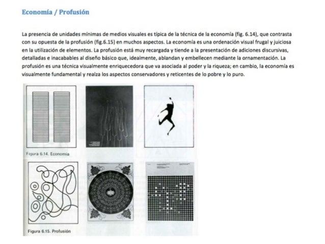 """Funcionalismo: Primero la función después la forma: La forma sigue a la función """"Form follows function"""" Louis Sullivan(189..."""