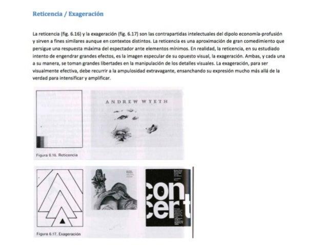 Funcionalismo: Primero la función después la forma: Otra tendencia en el diseño consideraba que reproducir las formas del ...