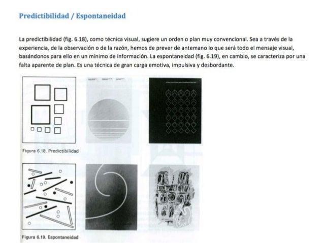 Función y forma tienen la misma importancia: Actualmente los profesionales del diseño tienden a considerar que los aspecto...
