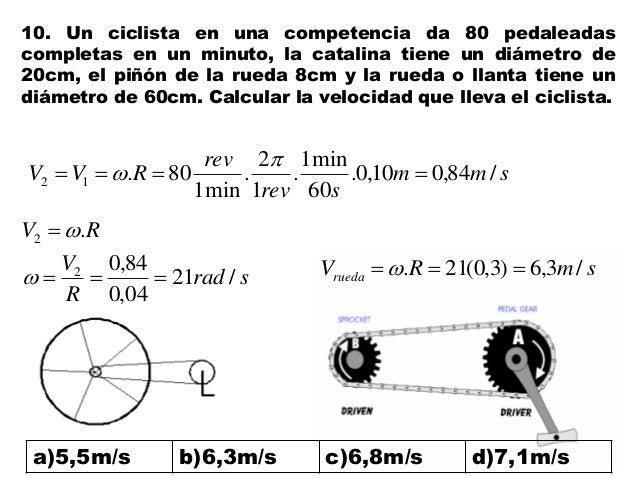 Bloque 3 Fisica Superior3