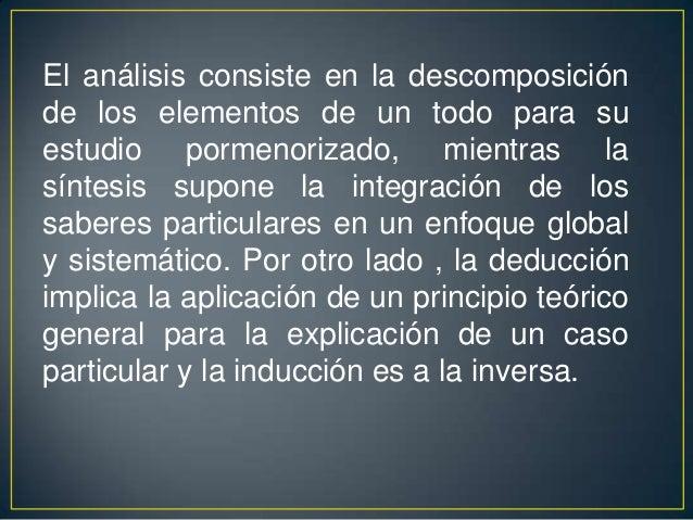 La investigación documental depende de lainformación que se consulta en materiales deíndole permanente, a los que se acude...