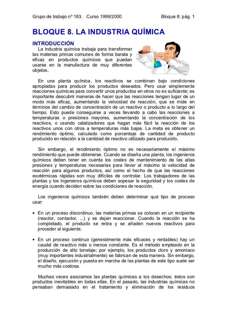 Bloque 8