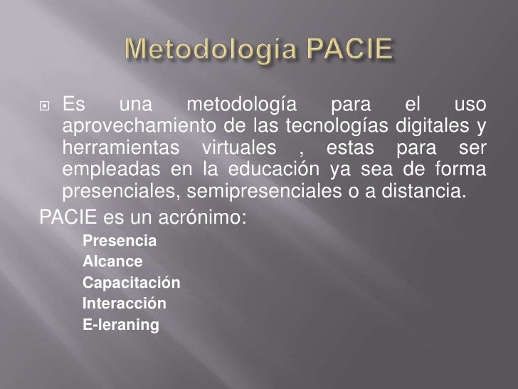 Bloque académico Slide 2
