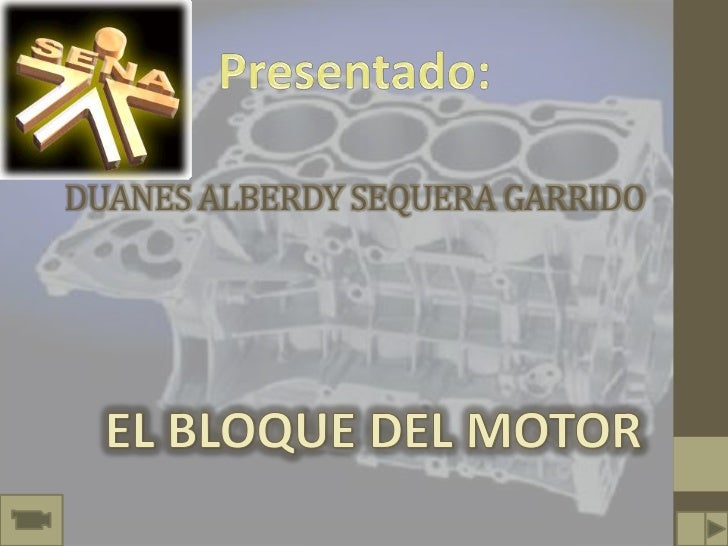 DUANES ALBERDY SEQUERA GARRIDO